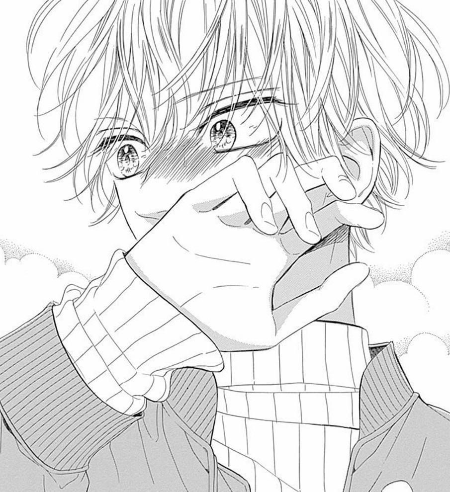 ソーダ ネタバレ 13 巻 レモン ハニー